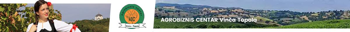 Agrobiznis