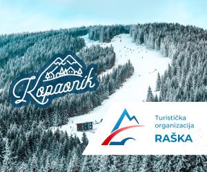 Raska 355x295