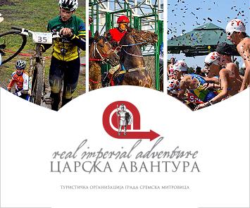 Sremska Mitrovica 355x295