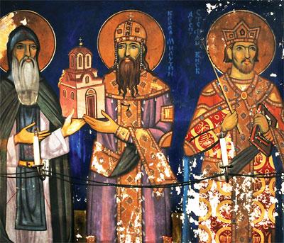 crkva-svetog-aleksandra-nevskog-2