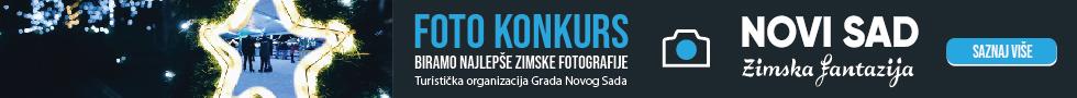 TO Novi Sad